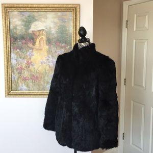 Somerset Furs